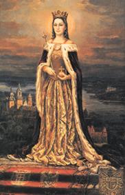 jadwiga-patronka